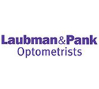 Laubman & Pank Optometrists